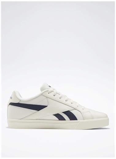 Reebok Reebok Fy9704 Reebok Royal Complete3LowErkek Lifestyle Ayakkabı Beyaz